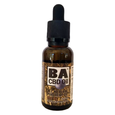 ba-cbd-hemp-oil-250mg
